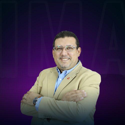 Ahmed-Tageldin-Abdellah (1)