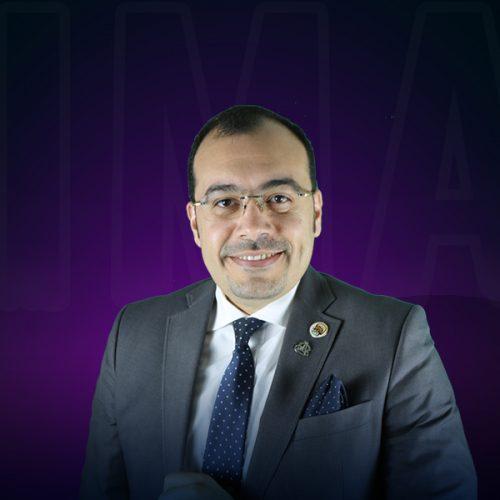 Amr-Soliman