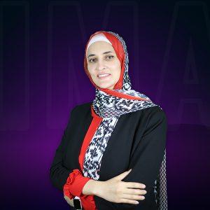 Doaa-Gamal1
