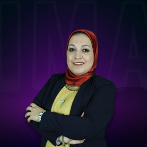 Heba-Saeed
