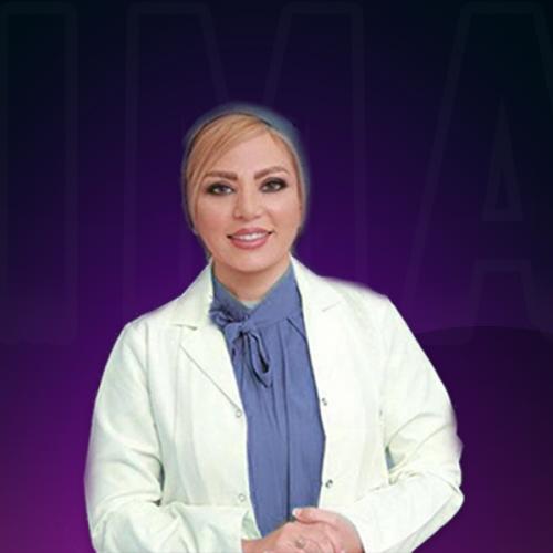 Leila Khalili