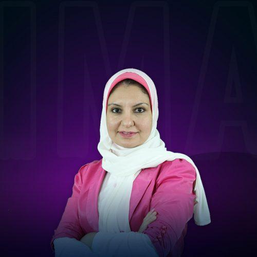 Marwa-Kamal