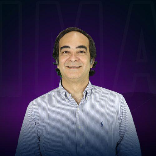 Mohamed-Mohsin