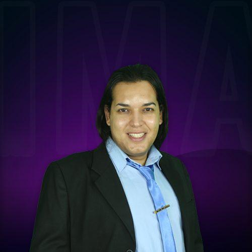 Noury-Adel1