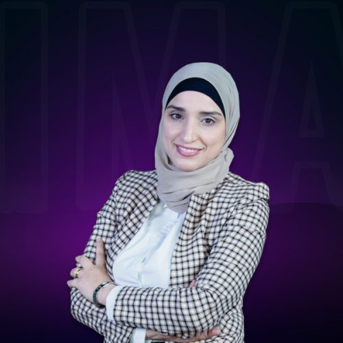 Sally-S.Abdelsalam
