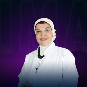 Wafaa-Afify