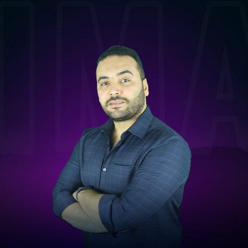 Waleed-Kurdi